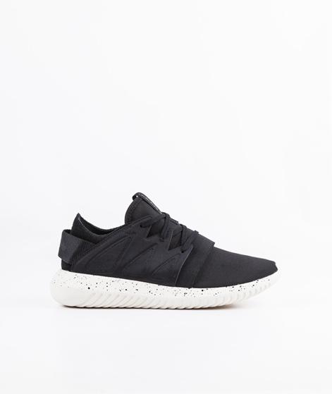 ADIDAS Tubular Viral Sneaker schwarz