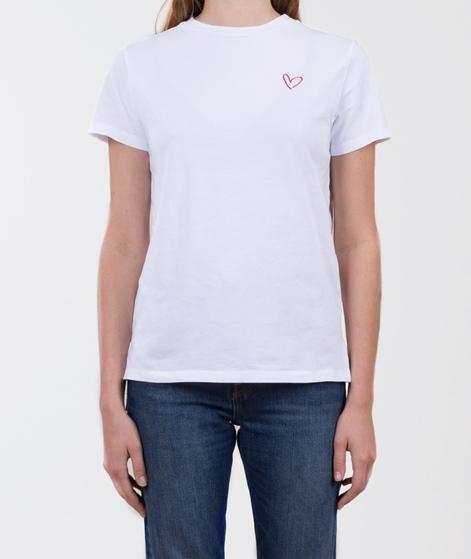 KAUF DICH GLÜCKLICH Camilla T-Shirt <3