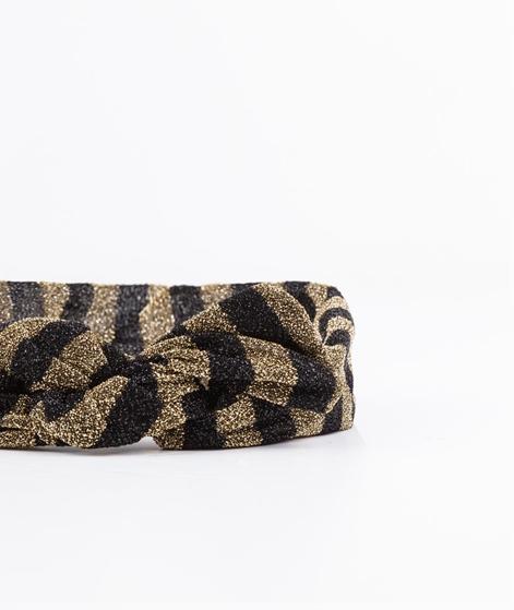 MADS NORGAARD Andella Stirnband gold