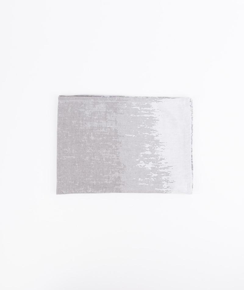 H. SKJALM P. Tea Towel Villum taupe
