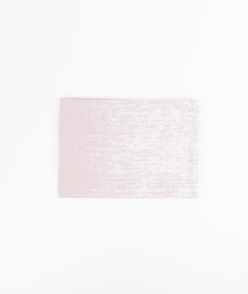 H. SKJALM P. Tea Towels Villum rose