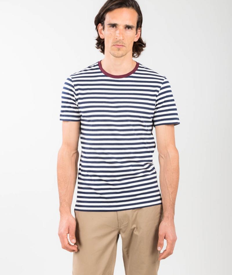 SELECTED HOMME SHXMagnus T-Shirt