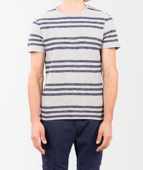 SELECTED HOMME SHXKris Block T-Shirt