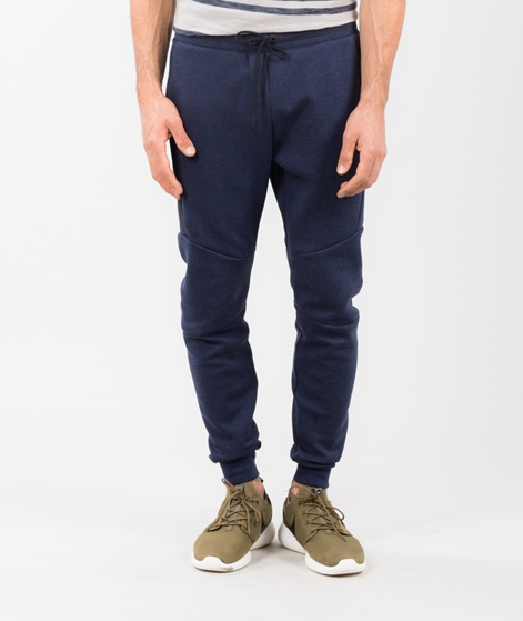 NIKE Sportswear Tech Fleece Jogger