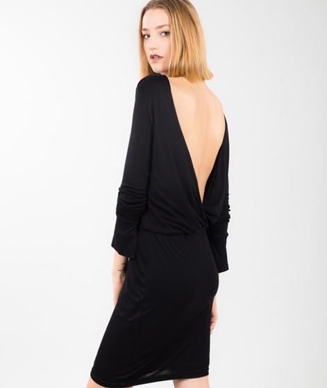 SELECTED FEMME Venke LS Kleid black