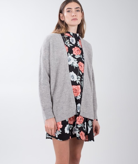 SELECTED FEMME Sofie LS Knit Cardigan