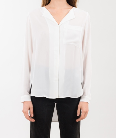 SELECTED FEMME SFDynella LS Bluse