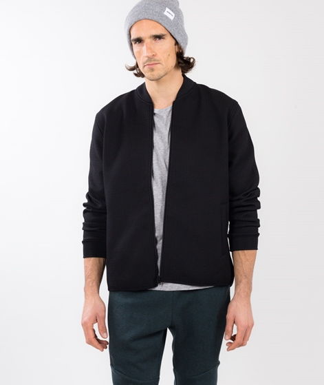 W.A.C - WE ARE CPH Salvatore Cardigan