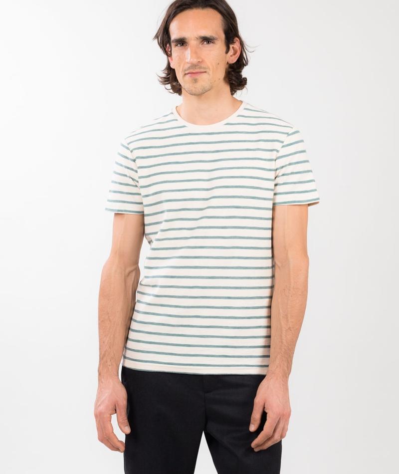 SELECTED HOMME SHHKris O-Neck T-Shirt