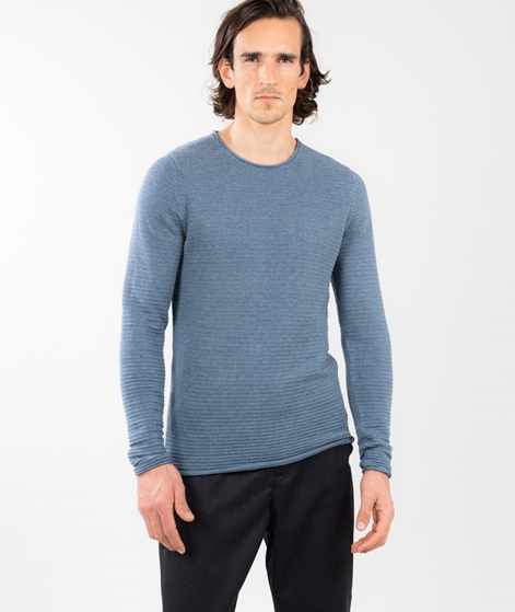 SELECTED HOMME SHD New Gary Pullover