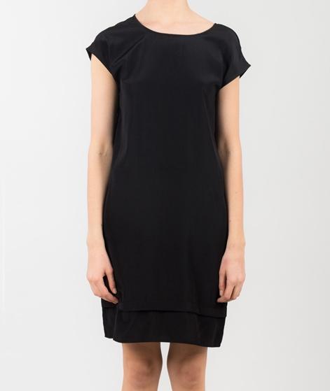 MINIMUM Lista Kleid black