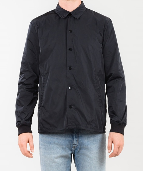 CHEAP MONDAY Jump Jacke black
