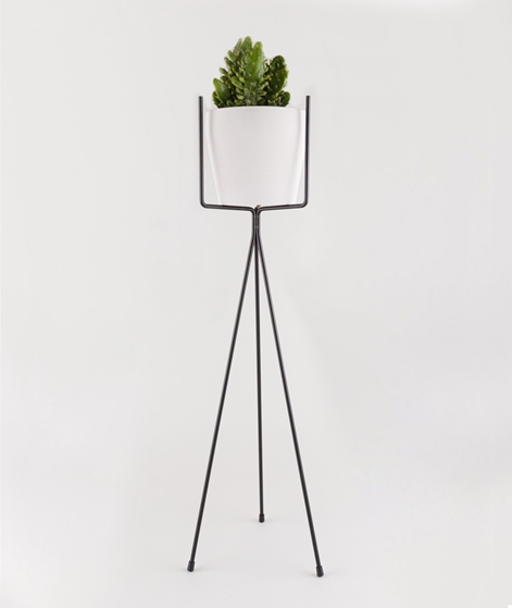 FERM Plant Stand high
