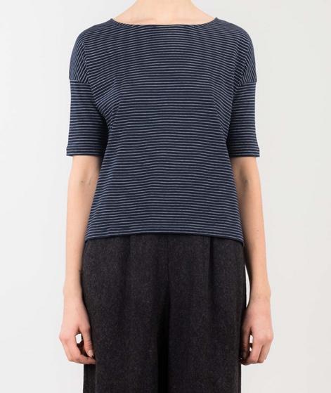 KAUF DICH GLÜCKLICH Emma T-Shirt stripe