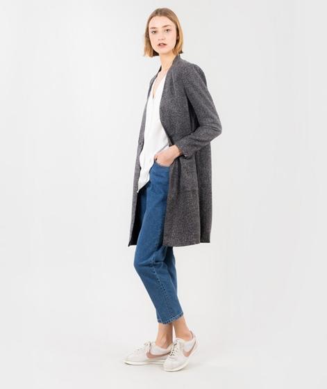 SELECTED FEMME Marli LS Long Blazer