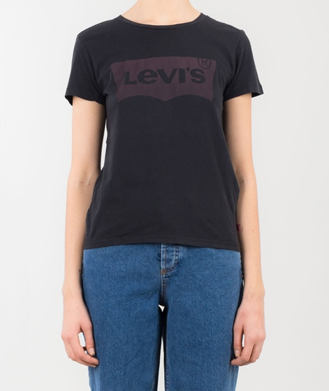LEVIS The Perfect Tee T-Shirt black