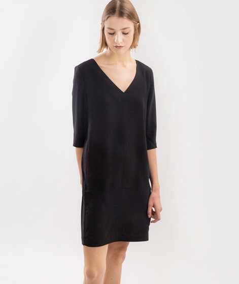 SELECTED FEMME SFTunni Smile 3/4 Kleid