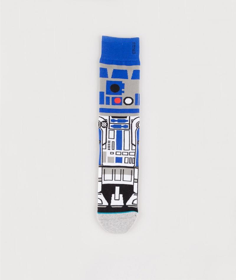 STANCE Artoo Socken