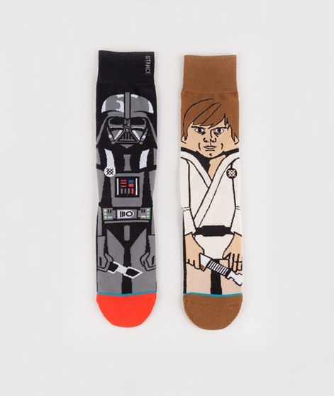 STANCE Force Socken