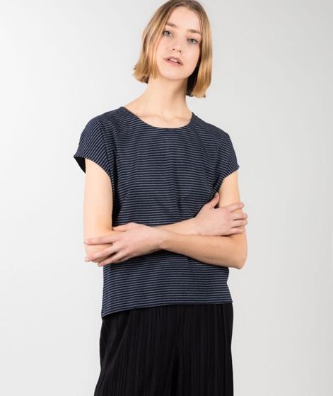KAUF DICH GLÜCKLICH Helga T-Shirt
