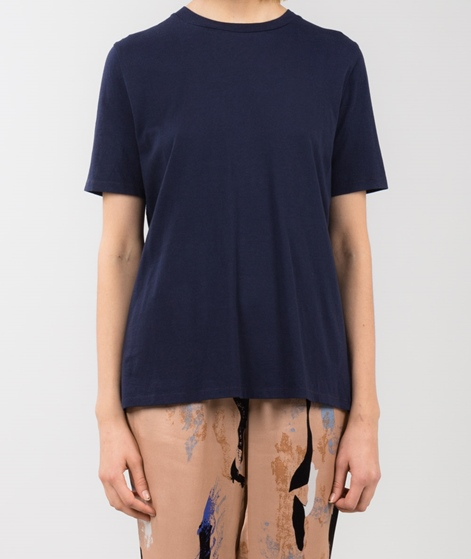 CHEAP MONDAY Runner Top navy