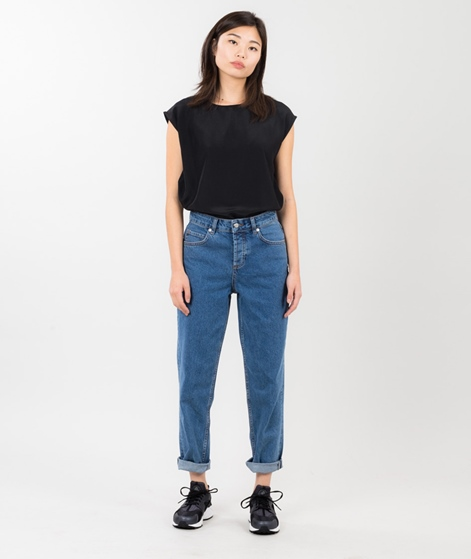 SELECTED FEMME SFFrida Mom Jeans Vintage