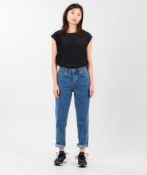 SELECTED FEMME SFFrida Mom Jeans Vintage