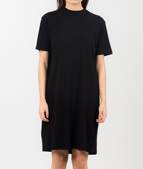CHEAP MONDAY Score Kleid black