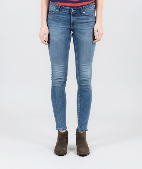 CHEAP MONDAY Slim Jeans wasteland