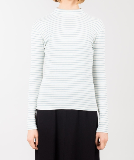 M BY M Segal Shelby Stripe Longsleeve