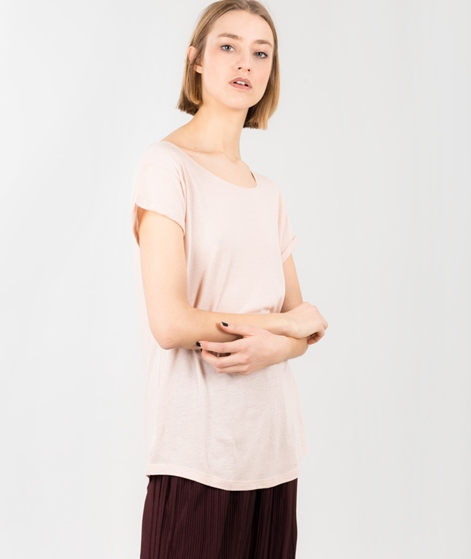 M BY M Nisha Selita T-Shirt powder