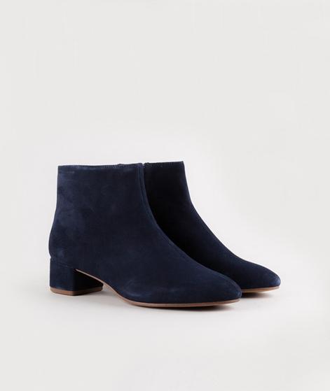 VAGABOND Jamilla Schuhe dark blue