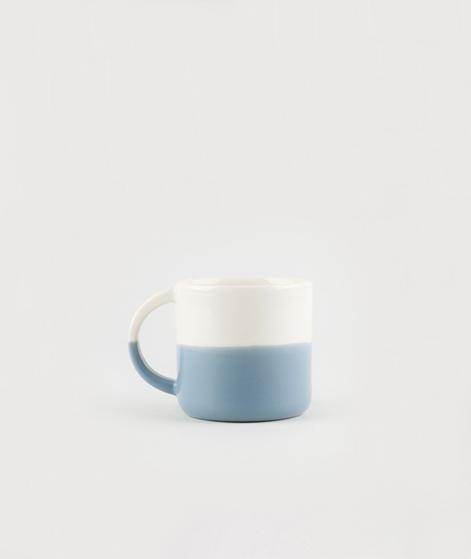 JARS Mug Glacis ecume Henkel
