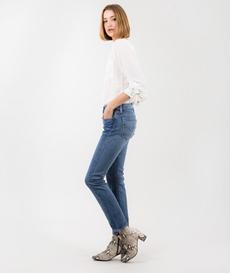 LEVIS 505 C Jeans midblue