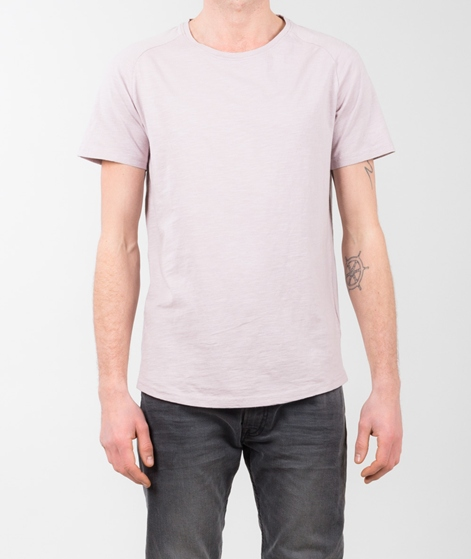 SELECTED HOMME SHXTease T-Shirt