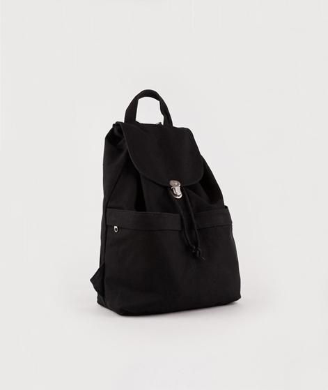 BAGGU Backpack 4 black