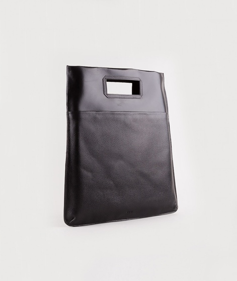 ROYAL REPUBLIQ New Courier flat Tasche