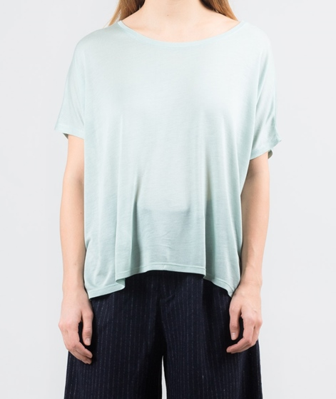 M BY M Proud Gogreen Luxe T-Shirt aqua
