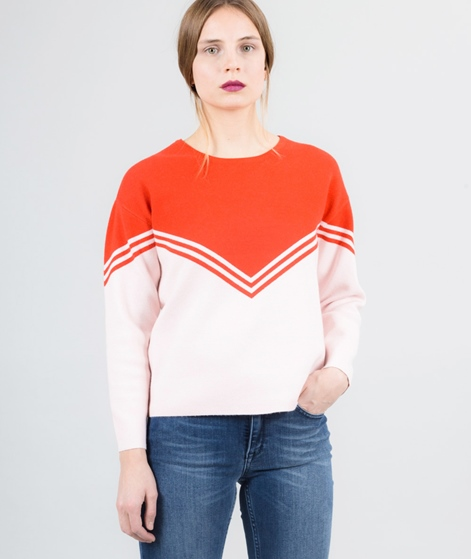 SELECTED FEMME SFVema Oneck Pullover