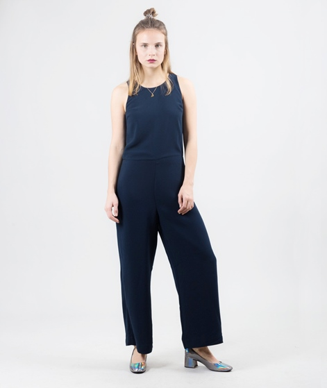 SELECTED SFNorth SL Jumpsuit sapphire