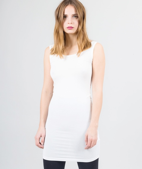 M BY M Lina Gogreen Luxe Kleid white