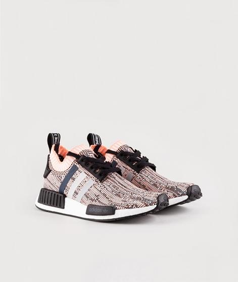 ADIDAS NMD_R1 W PK Sneaker