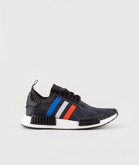 ADIDAS NMD_R1 PK Sneaker core black