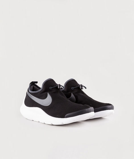 NIKE Project X Sneaker black