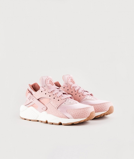 NIKE WMNS Air Huarache Run Sneaker
