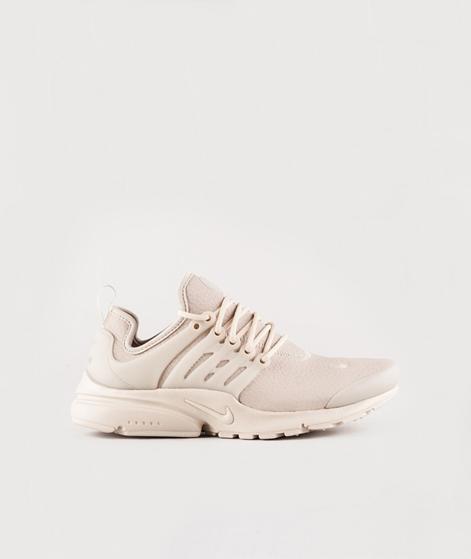 NIKE WMNS W Air Presto PRM Sneaker