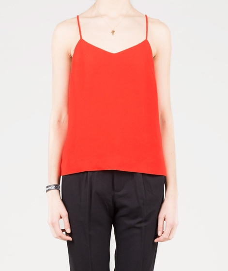 SELECTED FEMME SFNewsmile Strap Top