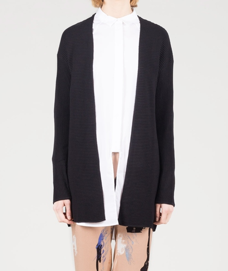 SELECTED FEMME SFAura LS Knit Cardigan