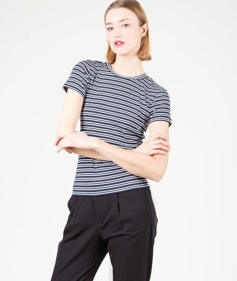 MINIMUM Torhild T-Shirt twilight blue