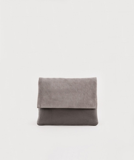 VILA Vialma Crossover Tasche brick dust